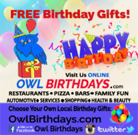 owl birthdays link