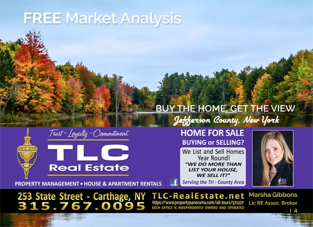 TLC Realty image